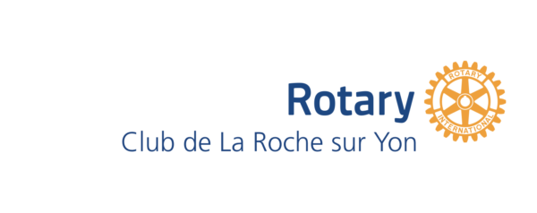 Rotary Club de La Roche-sur-Yon